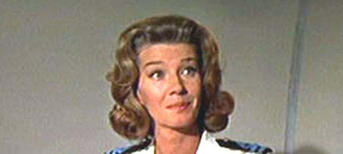 Facebook teste son propre service deconciergerie: Moneypenny