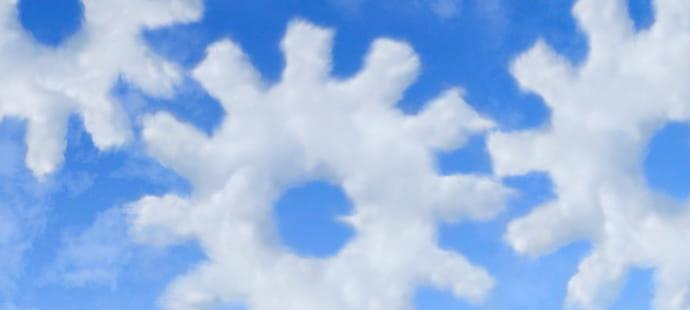 Services mesh, le nouveau défi des architectures cloud