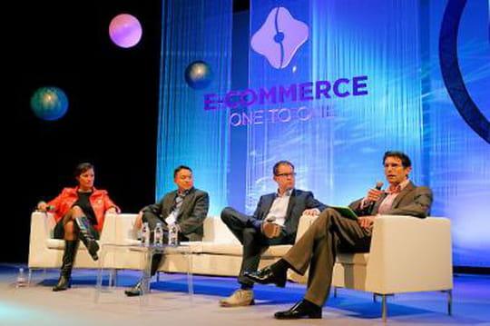E-Commerce 1to1 2015: découvrez lesthèmes des conférences plénières
