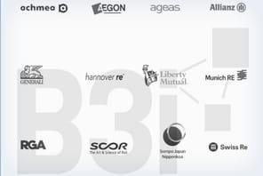 B3i, le discret consortium blockchain qui a convaincu les grands assureurs
