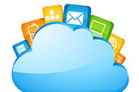 Dell lance sa place de marché d'offres cloud