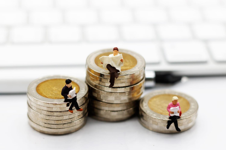 Remboursement d'impôt en 2021: date, crédit d'impôt...