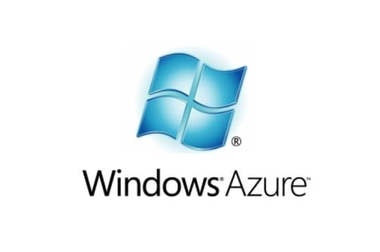 Microsoft Azure: un Cloud universel qui s'ouvre à Linux