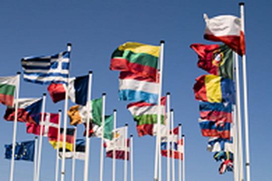 Les 10 pays qui risquent le plus la faillite