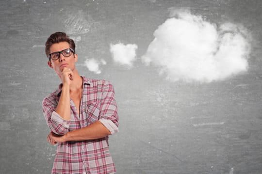 L'entreprise idéale de demain : de quoi rêvent les étudiants