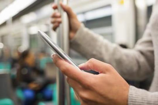 3G et 4G dans le métro parisien : lecalendrier se précise