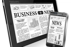 Les médias britanniques vont lancer leur ad-exchange premium