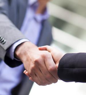 marchander reste encore le moyen le plus direct de faire des affaires.