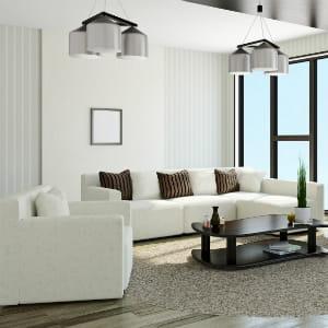meubles, tapis et produits ménagers polluent l'air de nos domiciles.