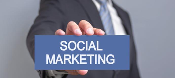 Digimind Social Analytics: Digimind dégaine sa tour de contrôle social