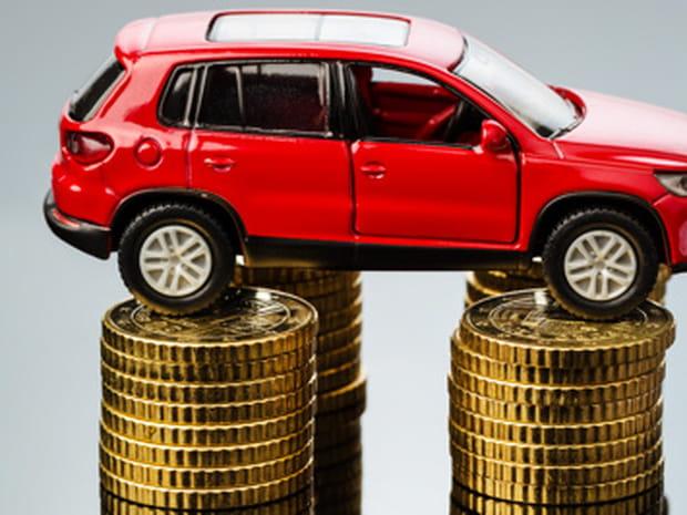 10moyens d'acheter une voiture moins cher