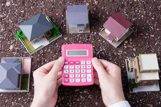 Date de taxe d'habitation2019: réception et paiement