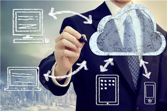 AWS Lambda : pour déployer sur le cloud d'Amazon en quelques secondes