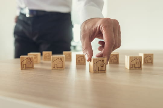 Défiscalisation immobilière 2021: loi et dispositif