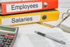 Réforme des retraites: Edouard Philippe dément tout recul de l'âge de départ