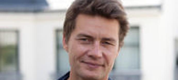 "Cyril Zimmermann (Hi Media):""Nos 30 milliards d'impressions pub passeront en real time bidding d'ici fin mars"""