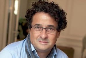 """Laurent Quatrefages (Swaven):""""Swaven rend aux marques de grande conso la maîtrise de leurs données"""""""