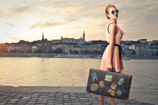 En levant 1 milliard, Airbnb sera valorisé plus qu'AccorHotels ou Marriott