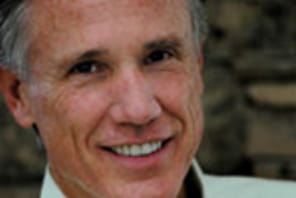 """Greg Link (Co-fondateur de CoveyLink):""""Les organisations qui inspirent la confiance sont trois fois plus rentables"""""""