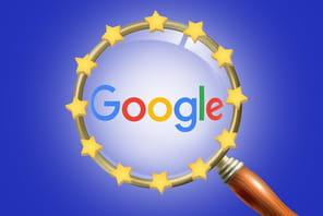 Exclusif: la Commission européenne enquête à son tour sur les pratiques pub de Google