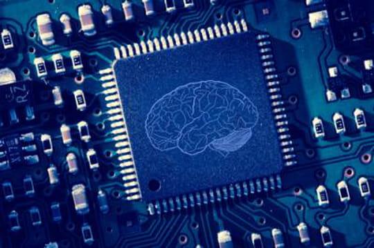 Google veut construire son propre processeur quantique