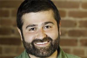 """Slava Rubin (IndieGogo):""""30% des fonds levés sur Indiegogo le sont en dehors des Etats-Unis"""""""