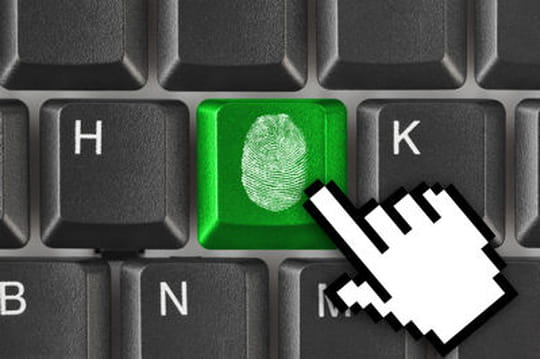 Fingerprinting: toutes les questions que vous vous posez