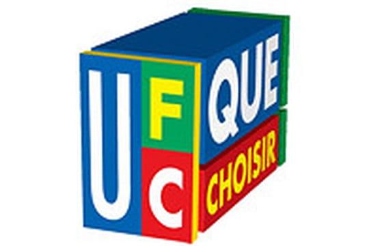 L'UFC-Que Choisir exige de Free qu'il s'explique et indemnise ses clients