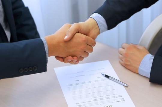 Contrat de projet (CDI de projet): ce que prévoit la Loi Travail