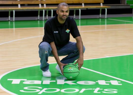 Une quipe de basket pro a 300 000 euros par an for Emprunter 300 000 euros
