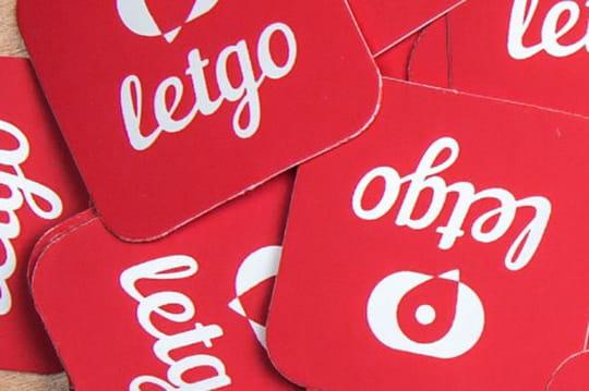 Letgo, l'appli qui bouscule les géants eBay et Craiglist