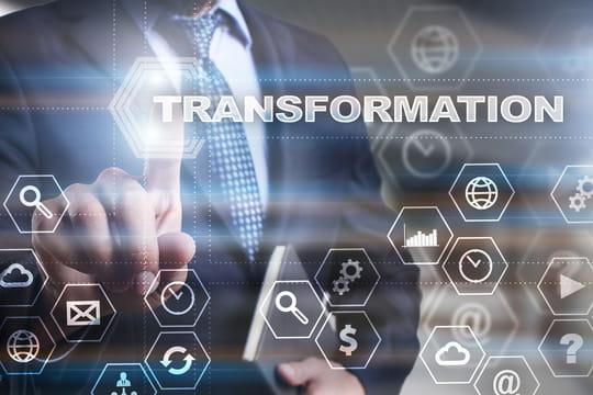 Observatoire e-transformation & intranet: top départ pour l'édition 2017