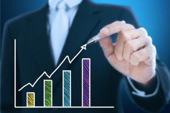 Valtech lance une augmentation de capital de 27 millions d'euros