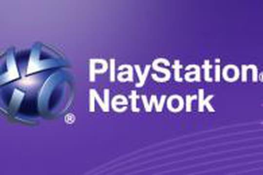 Piratage de Sony : arrestations de membres présumés d'Anonymous