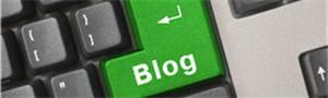 les blogueurs vont devoir se professionnaliser