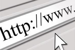 Google enterrera Google Reader début juillet