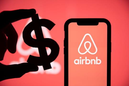 Investisseurs, faut-il pousser la porte d'AirBnb pour son entrée en bourse?