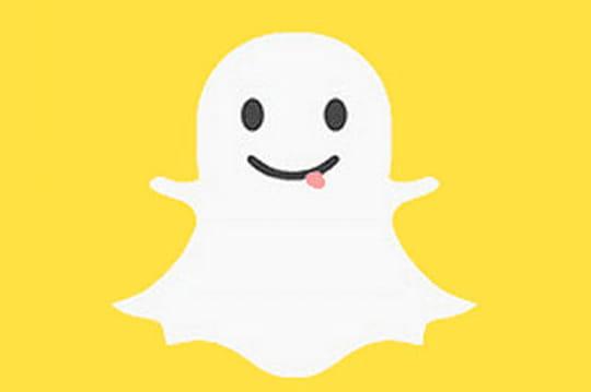 Snapchat valorisé 20 milliards de dollars... Et maintenant ?
