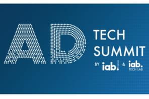 L'IAB France organise son Adtech Summit le 30novembre prochain