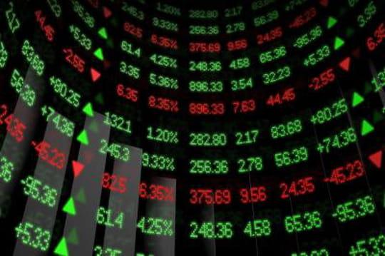 Sécurité : pourquoi Wallix, 4 millions d'euros de CA, va entrer en bourse