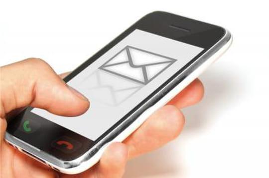 La NSA et le GCHQ espionnent les cartes SIM de Gemalto ?