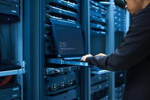 Quelles options une PME a-t-elle pour remplacer Windows Server 2003 ?