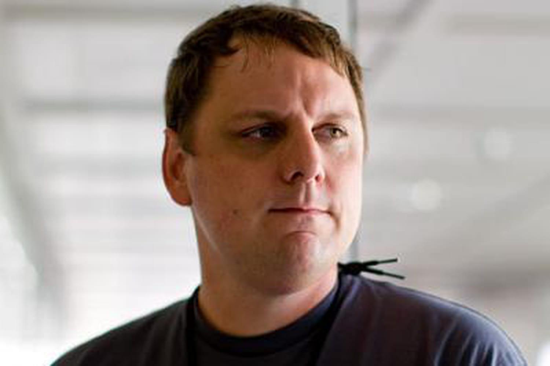 Michael Arrington, le gourou controversé de la Silicon Valley