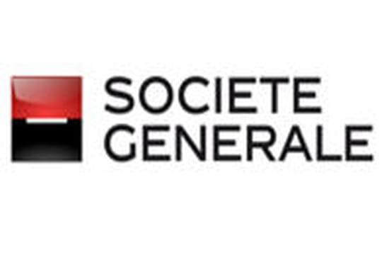 La Société Générale lance le site éducatif Abcbanque.fr