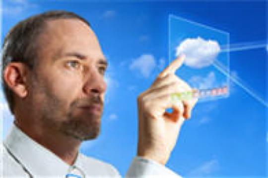 Cloud : SFR et Bull inaugurent Numergy, leur société commune