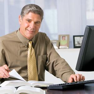 dans les livres ou sur internet, vous trouverez des informations intéressantes.