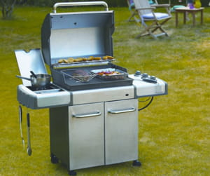 le barbecue weber genesis s-320.