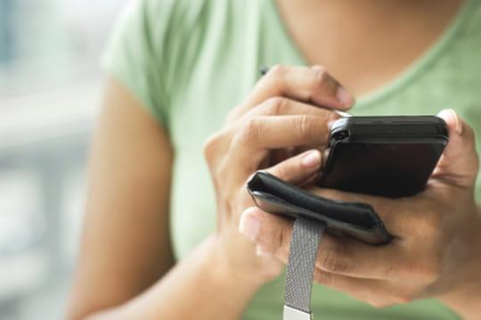 Recrutement mobile : postuler sur smartphone, c'est pour demain