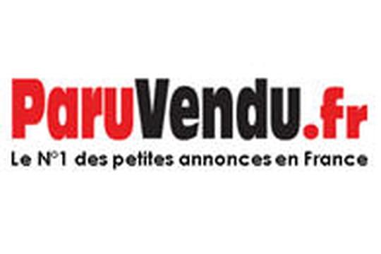 La Comareg (ParuVendu.fr) en voie de liquidation judiciaire