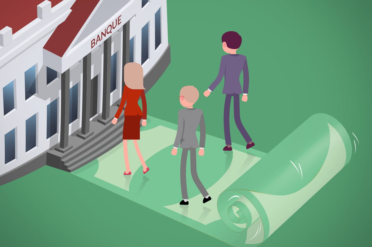 traitement de carte de crédit pour les sites de rencontre professionnels attrayants datant avis Agence